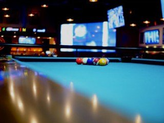 Pool table dimensions in Asheville content img1