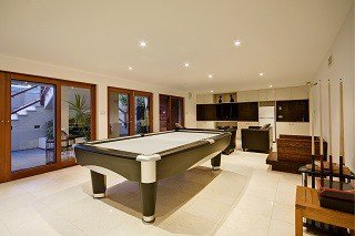 Pool table installations and pool table setup in Asheville content img3