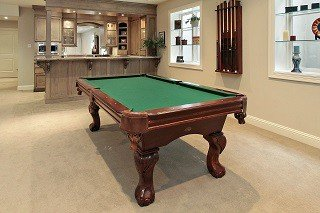 Pool table service professionals in Asheville img2