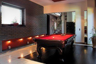 Professional pool table movers in Asheville content img1