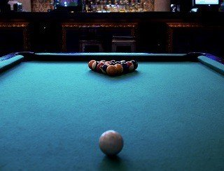 Replacing-pool-table-rails-in-Asheville-content-img3