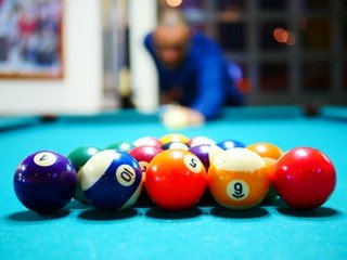 pool table installations in Asheville content img1